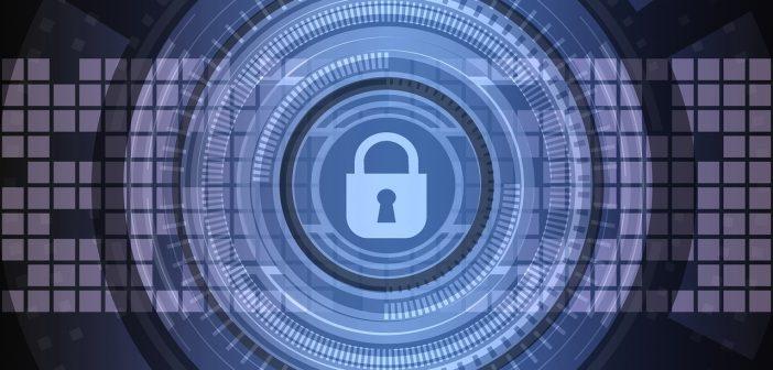 Privacy 2018: attiva la comunicazione online del DPO al Garante