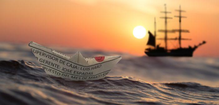 Lavoro minorile sulle navi: ecco le attività lavorative vietate