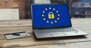 GDPR: nuove regole per la privacy Consulenti del lavoro
