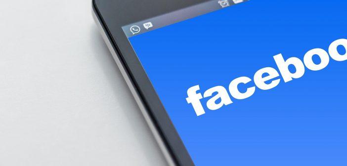 Il dipendente può criticare l'azienda su Facebook?