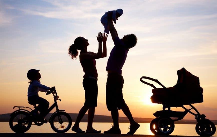Indennita Di Congedo Parentale Retribuzione E Come Funziona