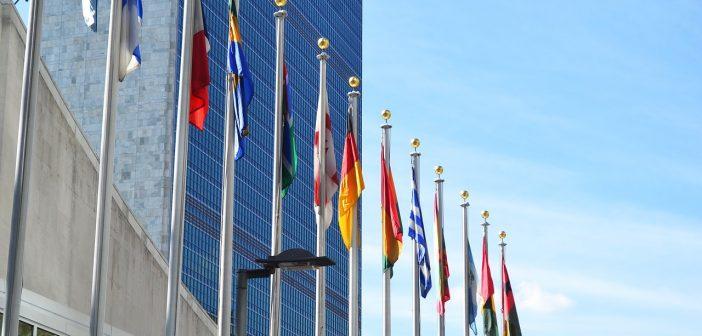 Diventare insegnante di Italiano all'estero, come e dove