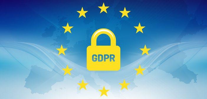 Lavoro e Diritti, privacy policy aggiornata al GDPR