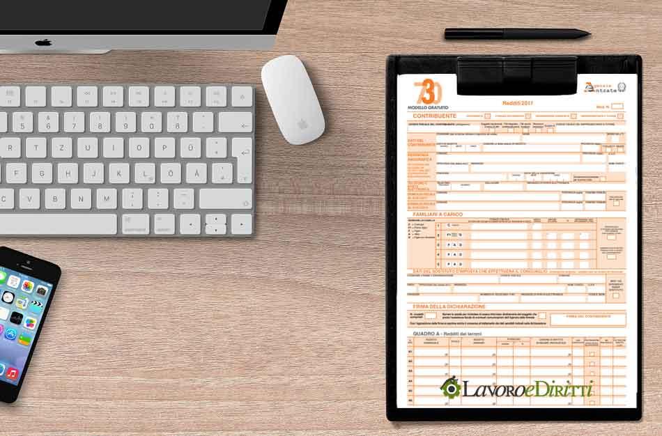 Indici sintetici di affidabilità fiscale (ISA): pubblicato il programma delle elaborazioni 2018