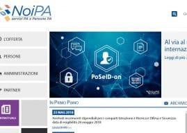 Certificazione Unica 2019 NoiPA: ottenere la CU per i dipendenti statali