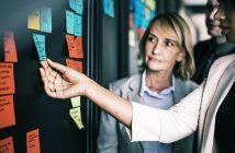 Agenzie per il Lavoro e di somministrazione, nuovi requisiti obbligatori