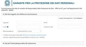 Pensioni: elenco casse professionali attive per il cumulo gratuito contributi