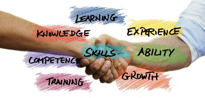 Soft skills: cosa sono e quali sono quelle più richieste
