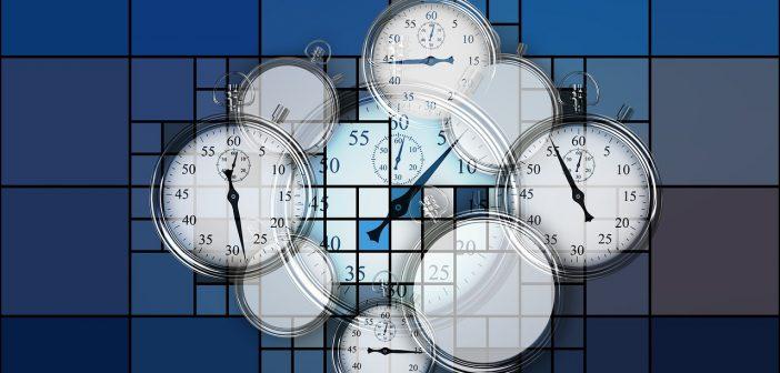 Part-time verticale ciclico: validità per la pensione dei mesi non lavorati