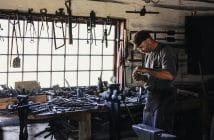 Tirocini formativi presso lavoratori autonomi non datori di lavoro