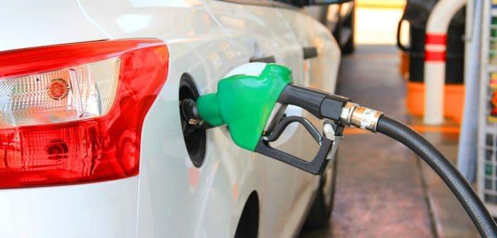 Fatturazione elettronica carburante, proroga ufficiale al 1° gennaio 2019