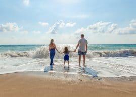 Assegni familiari (ANF) ai lavoratori somministrati: parere della Cassazione