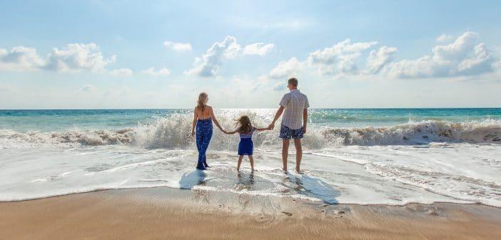 Come richiedere gli assegni familiari (ANF): domanda online e istruzioni