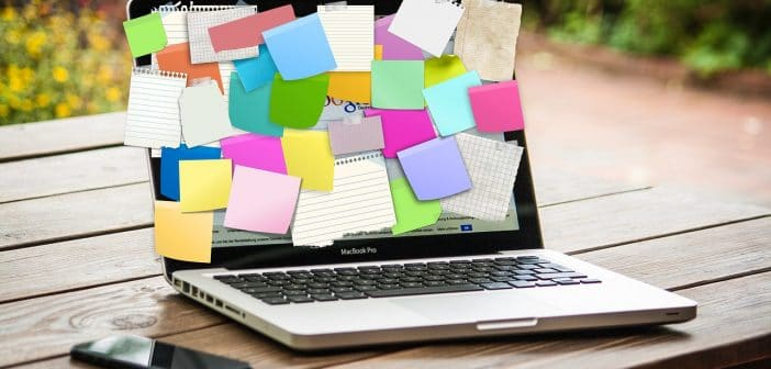 i 6 migliori programmi per creare un curriculum vitae online