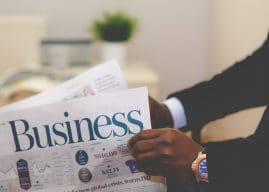 Riforma del lavoro Di Maio: novità su contratto a termine, incentivi e Cpi
