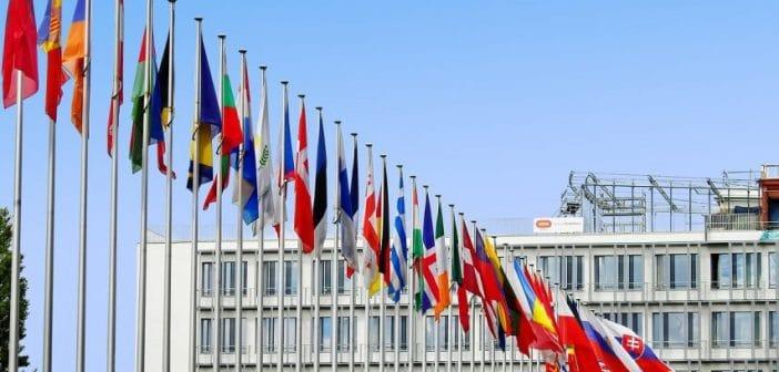 Previdenza complementare UE: migliorata la mobilità dei lavoratori