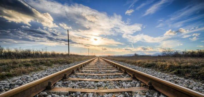 Nuovo interpello in materia di Sicurezza per il lavoro ferroviario