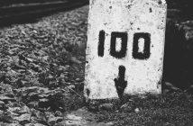 Pensioni quota 100, ultim'ora