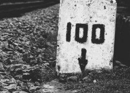 Pensioni quota 100, ultim'ora: non in Legge di Bilancio, ma con Decreto