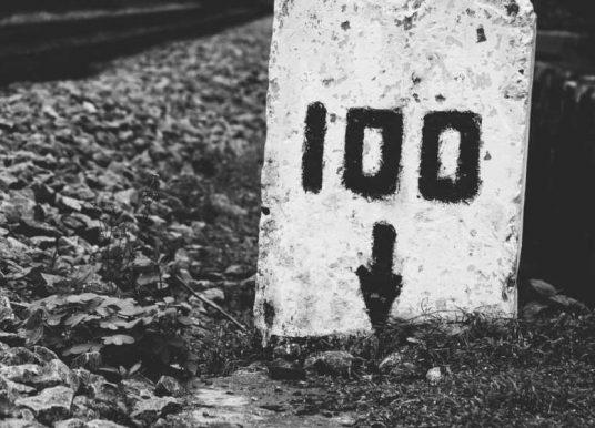 Quota 100, pensione anticipata e opzione donna 2019: chiarimenti INPS