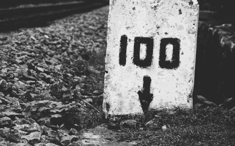 Pensioni quota 100 ultim 39 ora ponte di 3 anni poi quota for Ultimissime pensioni quota 100 per tutti