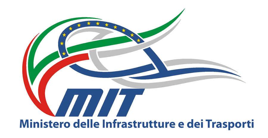 Risultati immagini per Concorsi Ministero Trasporti 2018, Bando per 148 Posti a Tempo Indeterminato in Tutta Italia