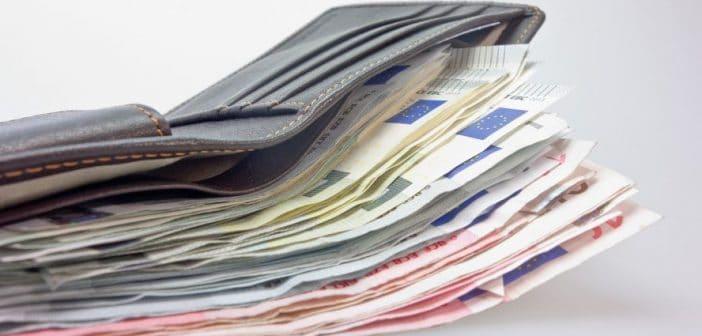 Divieto retribuzioni in contanti, il vademecum della Fondazione Studi