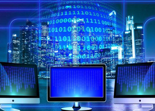 Professioni digitali del futuro: ecco quali saranno le più richieste