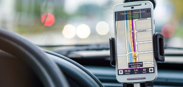 Privacy e lavoro: trattamento di dati dei lavoratori tramite GPS aziendale