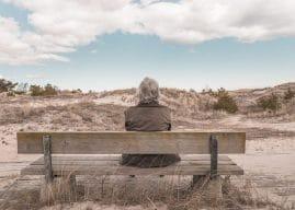 Opzione Donna, ultime novità dalla riforma pensioni