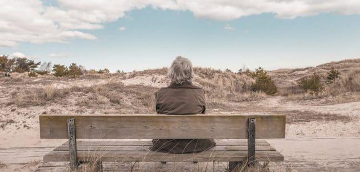 Opzione donna | riforma pensioni