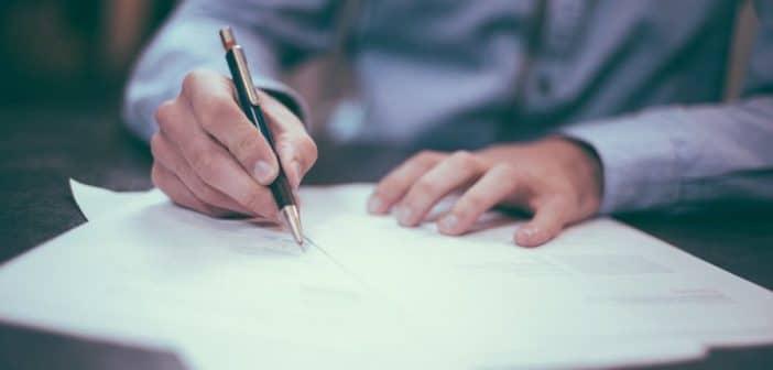 Contratti di lavoro certificati e ispezioni sul lavoro: indicazioni dall'INL