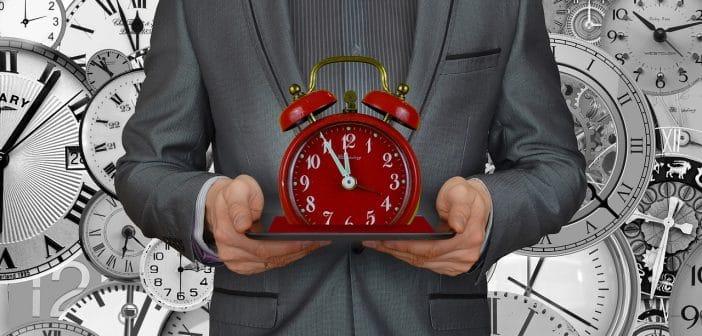 Lavoratore troppo lento: licenziamento legittimo