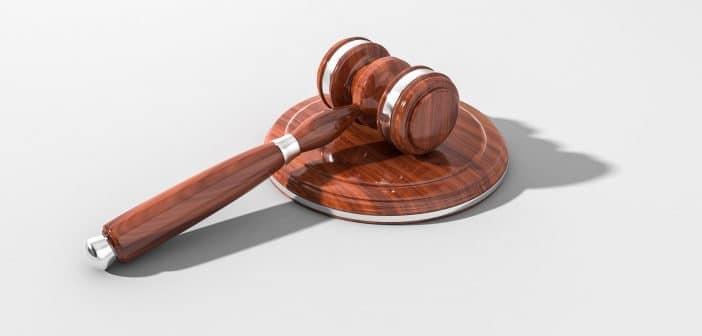 Licenziamento in prova: nuova sentenza della Cassazione