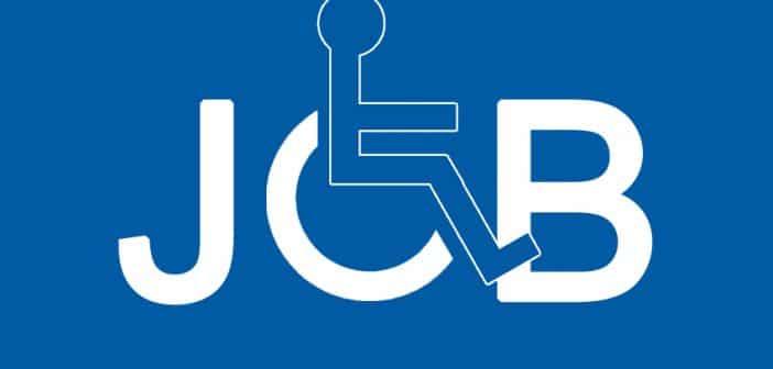 Mancata assunzione disabili: sanzioni