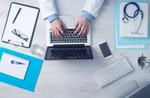 Test d'ingresso a medicina 2018: come iscriversi e cosa studiare