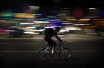 Rider CCNL Logistica e Trasporti