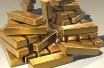 Taglio alle pensioni d'oro