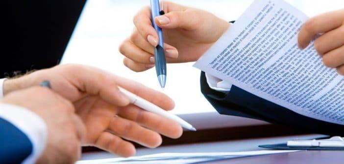 INL: appalto illecito di manodopera ed inadempienze retributive e contributive