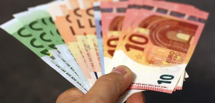 Divieto di pagare le retribuzioni in contanti: ulteriori chiarimenti INL