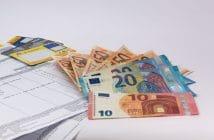 Quattordicesima INPS pensioni 2021