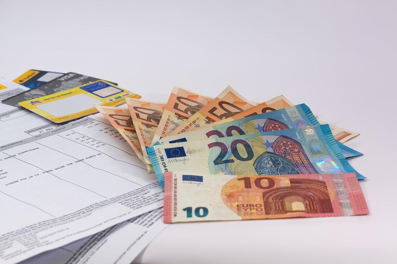 Pensioni, INPS: a settembre altre 48.000 quattordicesime