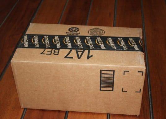 Amazon: milioni di investimenti e 1700 assunzioni in Italia entro il 2018