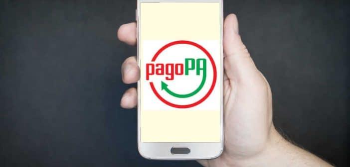 PagoPa: cos'è e come funziona