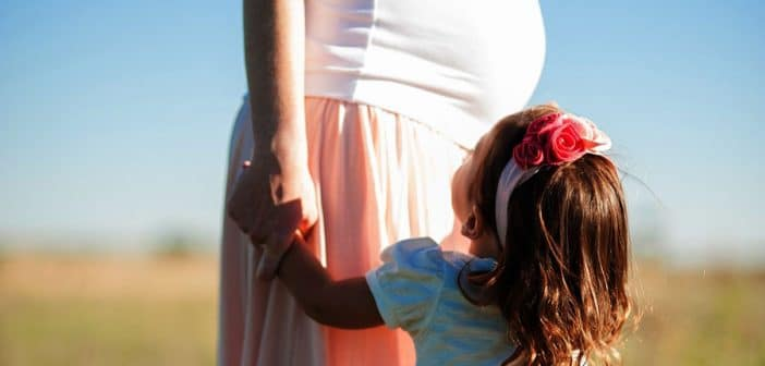 INPS: domanda online di riposi per allattamento e maternità dello Stato