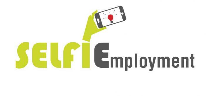 SELFIEmployment 2018 Garanzia Giovani: cos'è, requisiti e domanda