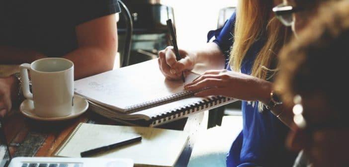 Offerta di lavoro congrua, nuove regole per non perdere la NASpI