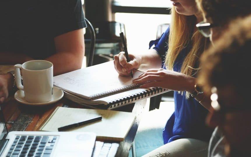 può lunga distanza di lavoro online dating