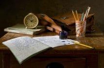 Pensioni, Ape volontaria Scuola: al via la domanda cartacea