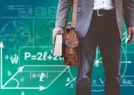 Naspi scuola 2019: domanda di disoccupazione docenti precari e supplenti